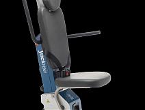Schodołaz kołowo-kroczący, model YACK N961 -